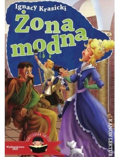 Książka dla miłośników satyry