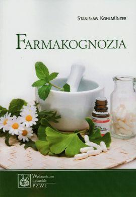 Farmakognozja – nauka o właściwościach roślin post thumbnail image