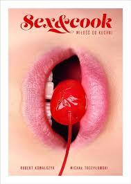 Książki erotyczne – idealny sposób na zabicie nudy post thumbnail image
